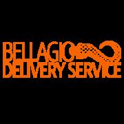 Bellagio-delivery-service250