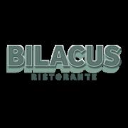 Bilacus250